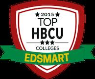 ED Smart Logo