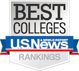 best-colleges-badge