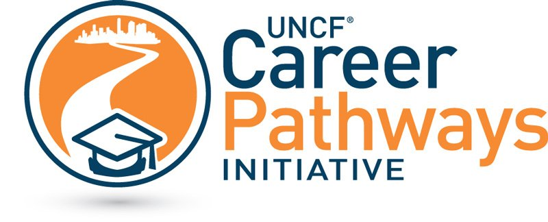 Oakwood Selected for $2.7M UNCF Grant to Improve Job Outcomes of Graduates