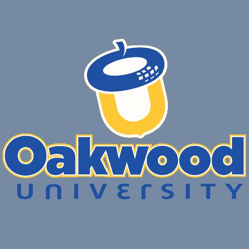 Inside Oakwood