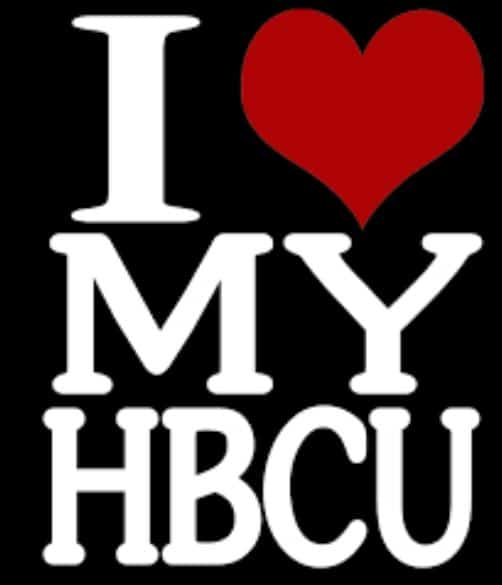 Oakwood University - I love my H-B-C-U