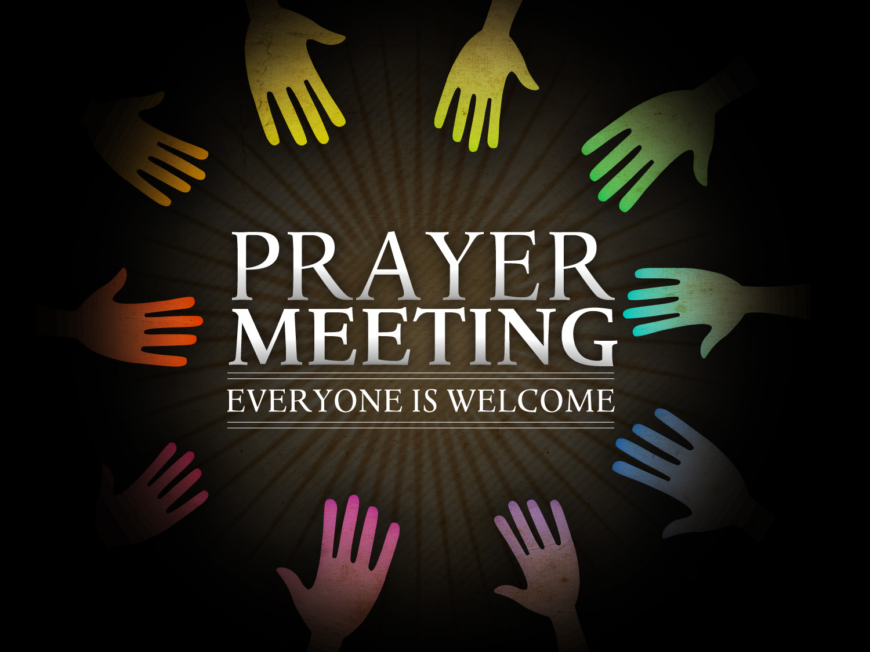 prayer-meeting-6_t - oakwood university