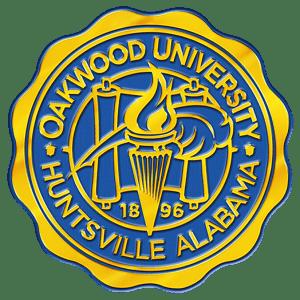 Okwood University Emblem
