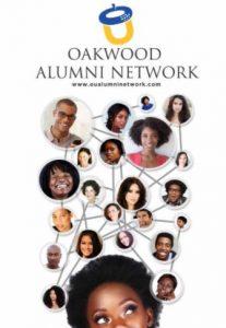 Oakwood Alumni Network