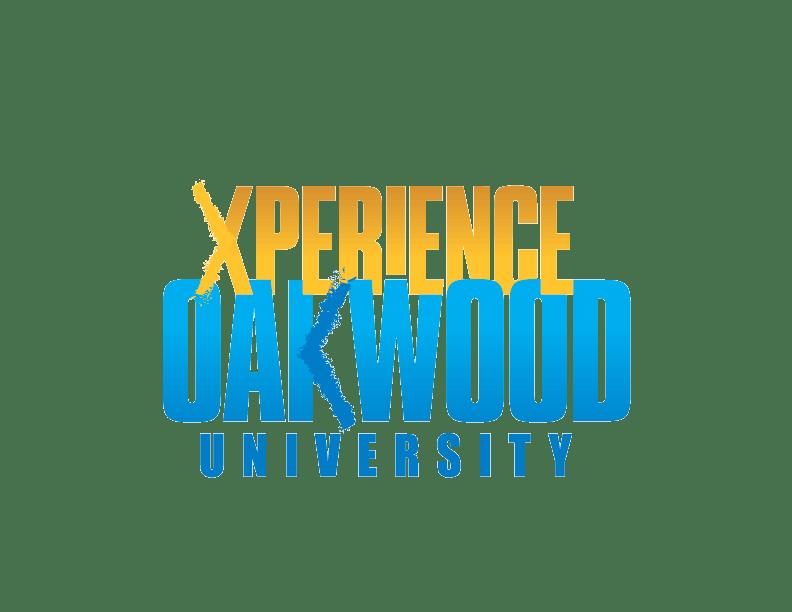 Home - Oakwood University
